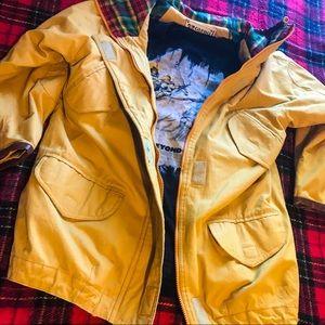 Jackets & Blazers - Vintage 90s jacket